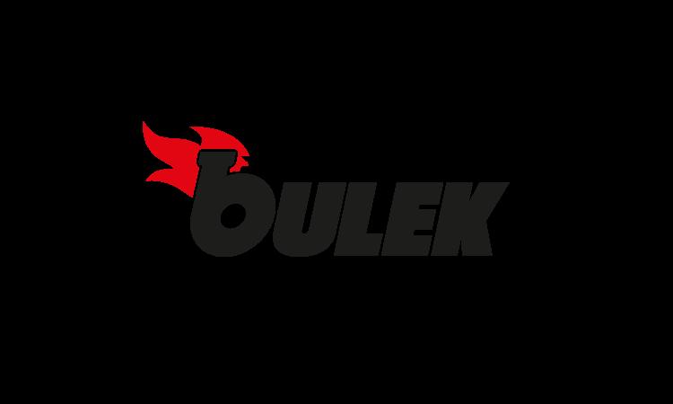 Bulek.pl
