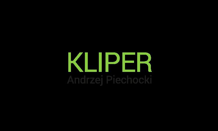 Kliper