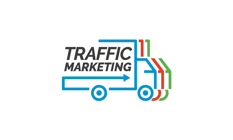Traffic marketing