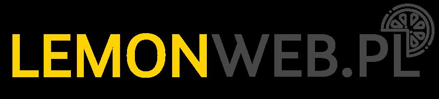 Lemonweb.pl